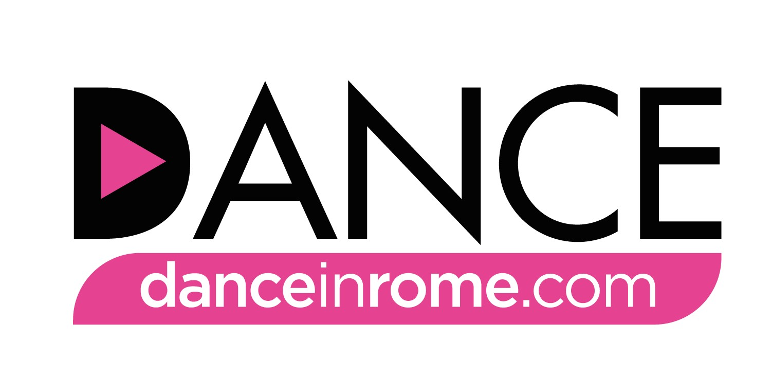 Danceinrome Store